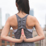 6 Ways to Relieve Muscle Tension