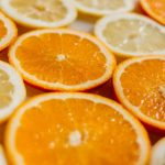 7 Stress-Busting Superfoods