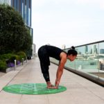 3 Ways to Relieve Lower Back Pain